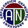 logo_atn
