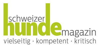 logo_schweizer_hundemagazin